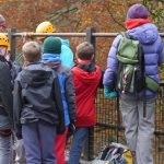 3rd-Brampton-Scouts-Abseiling-2017-11-18-13-46-49-150x150
