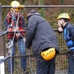 3rd-Brampton-Scouts-Abseiling-2017-11-18-14-00-15-150x150