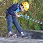 3rd-Brampton-Scouts-Abseiling-2017-11-18-14-08-37-150x150