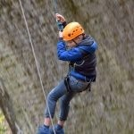 3rd-Brampton-Scouts-Abseiling-2017-11-18-14-24-15-150x150
