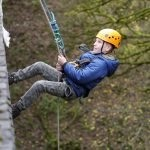 3rd-Brampton-Scouts-Abseiling-2017-11-18-14-27-39-150x150