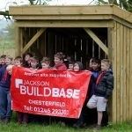 3rd-Brampton-Scouts-Buildbase-Woodstore-150x150