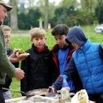 3rd-Brampton-Scouts-Pheasants-May-2017-p04-150x150