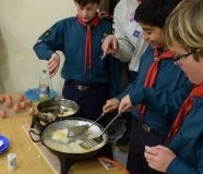 3rd-Brampton-Scouts-Eggtastic-2017-11-24-20-29-03-186x186