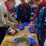 3rd-Brampton-Scouts-Eggtastic-2017-11-24-20-31-10-150x150
