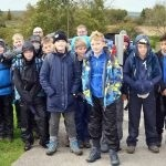 3rd-Brampton-Scouts-Bear-Grylls-Challenge-Oct-2017-p01-150x150