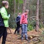 3rd-Brampton-Scouts-Bear-Grylls-Challenge-Oct-2017-p04-150x150
