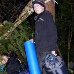 3rd-Brampton-Scouts-Bear-Grylls-Challenge-Oct-2017-p10-150x150