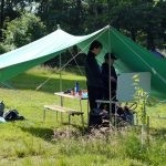Scouts-Spitewinter-July-2016-2016-07-02-07-53-58-150x150