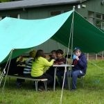 Scouts-Spitewinter-July-2016-2016-07-02-08-48-01-150x150