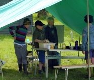 Scouts-Spitewinter-July-2016-2016-07-02-09-09-31-186x186