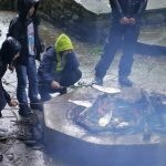 Scouts-Spitewinter-July-2016-2016-07-02-14-29-38-150x150