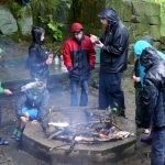 Scouts-Spitewinter-July-2016-2016-07-02-15-38-44-150x150