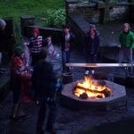 Scouts-Spitewinter-July-2016-2016-07-02-20-59-57-150x150