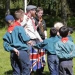 Scouts-Spitewinter-July-2016-2016-07-03-14-19-29-150x150