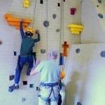 Cubs-Climbing-Sept-2014-01-150x150