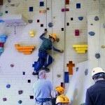 Cubs-Climbing-Sept-2014-03-150x150