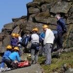 3rd-Brampton-Scouts-Climbing-April-2017-p02-150x150