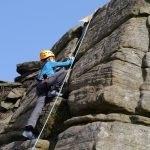 3rd-Brampton-Scouts-Climbing-April-2017-p03-150x150