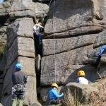 3rd-Brampton-Scouts-Climbing-April-2017-p04-150x150