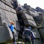 3rd-Brampton-Scouts-Climbing-April-2017-p05-150x150