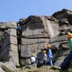 3rd-Brampton-Scouts-Climbing-April-2017-p06-150x150