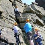 3rd-Brampton-Scouts-Climbing-April-2017-p07-150x150