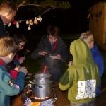 3rd-Brampton-Scouts-Cooking-March-2017-p05-150x150
