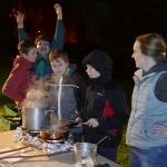 3rd-Brampton-Scouts-Cooking-March-2017-p06-150x150