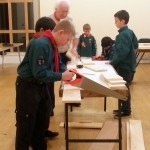 Scouts-Woodwork-2015-11-13-20-33-21-150x150