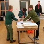 Scouts-Woodwork-2015-11-13-20-33-52-150x150