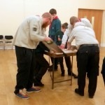 Scouts-Woodwork-2015-11-13-20-34-01-150x150