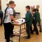 Scouts-Woodwork-2015-11-13-20-35-38-150x150