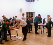 Scouts-Woodwork-2015-11-13-20-35-57-186x186