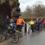 3rd-Brampton-Cycling-Derwent-01-150x150