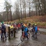 3rd-Brampton-Cycling-Derwent-02-150x150