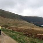 3rd-Brampton-Cycling-Derwent-03-150x150