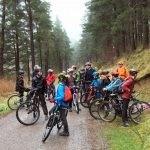 3rd-Brampton-Cycling-Derwent-04-150x150
