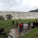 3rd-Brampton-Cycling-Derwent-06-150x150