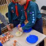 3rd-Brampton-Scouts-Eggtastic-2017-11-24-20-41-17-150x150