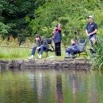 3rd-Brampton-Scouts-Fishing-June-2017-p05-150x150
