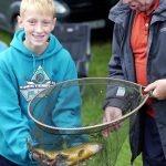 3rd-Brampton-Scouts-Fishing-June-2017-p06-150x150