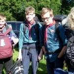 Scouts-Jul-2015-Peak-01-150x150