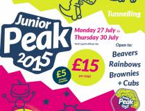 Junior-Peak-2015-209x300