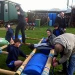 Scout-Water-Camp-April-2016-05-150x150